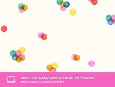 DRESS YOUR TECH / 50…iPhone/Laptop wallpaper