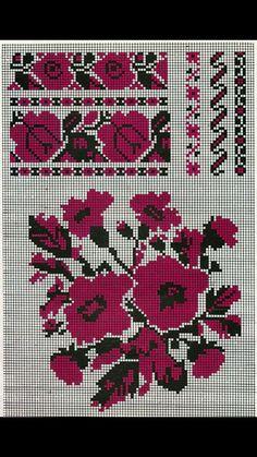 "ru / thabiti - Альбом Symbols of Ancient Ukrainian Stitching"" Minion, Alpha Patterns, My Heritage, Cross Stitch Embroidery, Needlepoint, Folk, Projects To Try, Kids Rugs, Symbols"