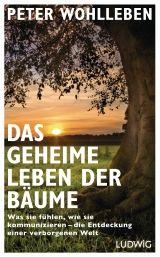 Onleihe Graben-Neudorf