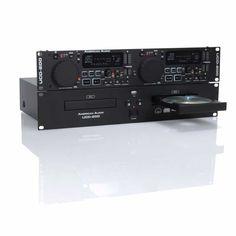 Pioneer Dj, Dj Equipment, Mp3 Player, Audio, Usb, American, Search, Speakers, Searching