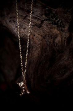 ...lancah Chain, Diamond, Jewelry, Jewlery, Jewerly, Necklaces, Schmuck, Diamonds, Jewels