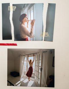 Kate Winslet, photographed by Tom Craig for Violet, Lisa Eldridge, Celebrity Red Carpet, Kate Winslet, Red Carpet Looks, Life Inspiration, Beehive, Soul Food, Bali, Beautiful People