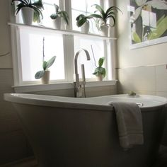 Stand Alone Tub In This Master Bathroom Renovation By Talon Construction In  Frederick Near Me