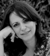 Tessy Baila - Editor in Chief Literature. Literature, Dancing, Literatura