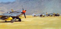 saaf mustang - Google Search South African Air Force, Korean Air, P51 Mustang, North Africa, Military Aircraft, Fighter Jets, Past, Aviation, History