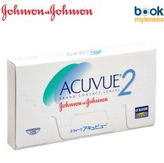6af7a111a7483 Buy Contact Lenses online - Best Eye Contact Lenses - bookmylenses