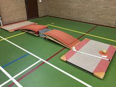 Basketball Court, Sports, Miniature Golf, Game, Parents, Hs Sports, Sport