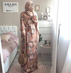 beautiful abayas