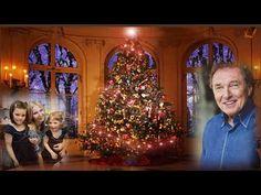 (7) Bílé vánoce - YouTube Karel Gott, Christmas Tree, Animation, Make It Yourself, Holiday Decor, Artist, Youtube, Teal Christmas Tree, Xmas Trees