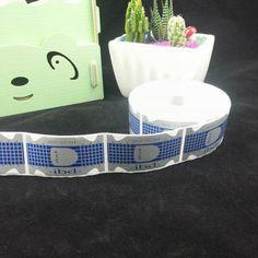 500 pcs Cada Rolo Azul Formas Nail Art Gel UV Acrílico Dicas Telfon Prego Forms Guia de Extensão em Formato para unha de Beleza & Saúde no AliExpress.com | Alibaba Group