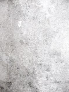 25 Subtle and Light Grunge Textures.