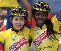 Colombia, campeón de pista en el Mundial de Patinaje Pista, Bicycle Helmet, Hats, Inline Skating, Gold Plating, Pretty Images, Colombia, Sports, Blue Prints