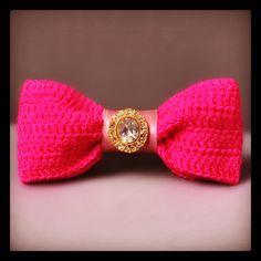 J-wels Jtie - Pretty in Pink