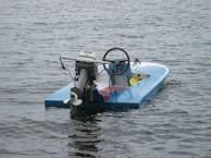Image result for minimax hydroplane steering