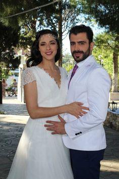ΕΛΑ ΣΤΗ ΘΕΣΗ ΜΟΥ – Εξελίξεις: Ο γάμος και η… απιστία! - fiftififti