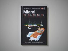 Our Miami Travel Guide will introduce you to a dynamic arts-and-culture scene that is surely the most vibrant and exciting in the US. You can also visit the best bars and restaurants – often more laidback than in other big North American cities – and everything in between.