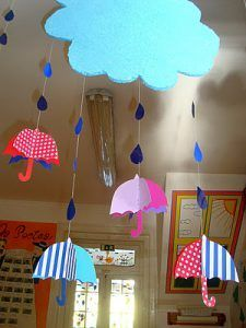 Related Posts:Umbrella crafts for preschoolUmbrella craft for preschoolersDoctor crafts and activities for preschoolPuppet craft and project ideas Winter Crafts For Kids, Autumn Crafts, Spring Crafts, Diy For Kids, Daycare Crafts, Toddler Crafts, Umbrella Decorations, Umbrella Crafts, Preschool Crafts