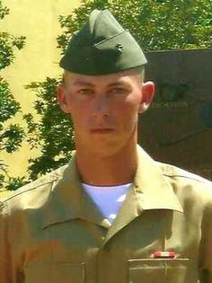 Marine Cpl. Joshua R. Dumaw  Died June 22, 2010 Serving During Operation Enduring Freedom  23, of Spokane Valley, Wash.; assigned to 2nd Marine Aircraft Wing, II Marine Expeditionary Force, Marine Corps Air Station Cherry Point, N.C.; died June 22 while supporting combat operations in Delaram, Afghanistan.