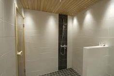 kylpyhuoneen valaistus - Google-haku