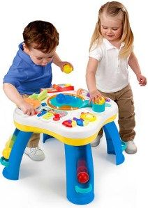 Baby Toys Amp Accessories Deals On Pinterest Toys R Us At