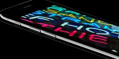 Por qué la pantalla de iPhone 7 tiene menos brillo que la del 6s? http://iphonedigital.es/problemas-pantalla-iphone-7-menos-brillo-iphones-6s-solucion/ #iphone