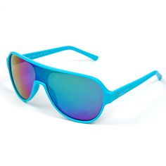 a01ded86976d Dicks Cottons Neon Xtreme Blue Buy Sunglasses