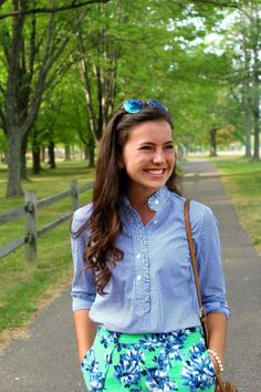 Preppy Outfits – Page 7851239792 – Lady Dress Designs Style Preppy, Preppy Mode, Preppy Girl, Prep Style, Adrette Outfits, Fashion Outfits, Preppy Fashion, College Outfits, Preppy College