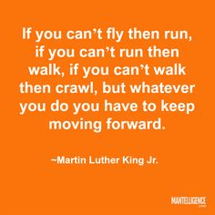 quotes-about-strength-martin-luther-king-jr..png