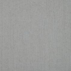 Detail Classic Wallpaper, Display, Detail, Interior, Color, Floor Space, Billboard, Indoor, Colour