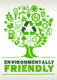 Recycling for the sake of our mother earth and we Go Green Posters, Green Marketing, Earth Poster, Save Environment, Green Environment, Save Mother Earth, Recycling, Friend Logo, Energy Projects