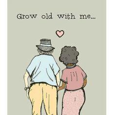 """.""""Cierto que en el mundo de los hombres nada hay necesario, excepto el amor"""".    - Johann Wolfgang von Goethe (1749-1832).   http://estebanlopezgonzalez.com/2013/03/25/elogio-al-amor/"""