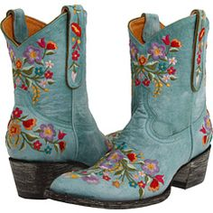 in an alternate universe i have the wardrobe and salary to justify buying these beautiful, lovely, wonderful boots...