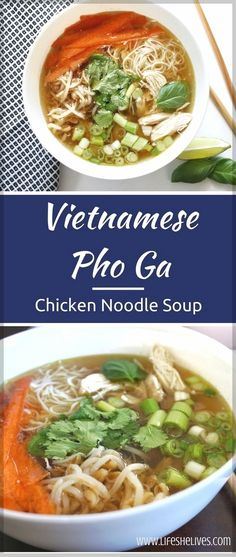 19 Best Phee Phi Pho images in 2019 | Soap recipes, Soup
