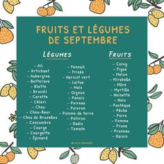 Calendrier Saison Des Moules.Les 12 Meilleures Images De Fruits Legumes De Saison En