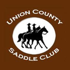 Union County Saddle Club-Blairsville,Georgia #georgia #BlueRidgeGA #shoplocal #localGA