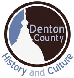 Denton County, Texas - Office of History and Culture Museum