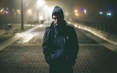 Social phobia linked