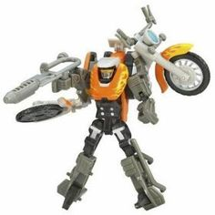 Transformers armada minicons latino dating