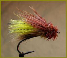 Fly Tying: Spinning Deer Hair (Muddler Minnow/Streamers)