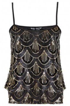 http://www.selectfashion.co.uk/clothing/s040-1404-45_black.html
