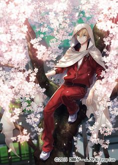 Tsukiko's Life As A Saniwa - Prologue Handsome Anime Guys, Cute Anime Guys, All Anime, Anime Boys, Manga Anime, Anime Art, Chibi, Samurai, Touken Ranbu Characters
