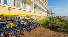 Comfort Suites Beachfront - 2 Star #Hotel - $79 - #Hotels #UnitedStatesofAmerica #VirginiaBeach http://www.justigo.com.au/hotels/united-states-of-america/virginia-beach/comfort-inn-at-the-beach_110912.html