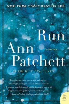 Run by Ann Patchett,http://www.amazon.com/dp/0061340642/ref=cm_sw_r_pi_dp_p.5-rb0F4JNRTP35