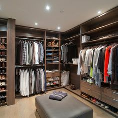 Charmant Storage And Closets Design Ideas, Remodels And Pictures