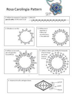 Rosa+Carolingia+Pattern.jpg 720×960 képpont