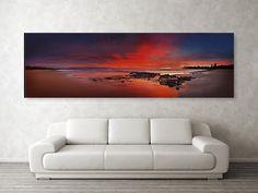 #mar #sol #atardecer #cielo #nube #sunset #paisajes #cielos #playa #nubes #beach #sun #agua #ocean #sky  #clouds #water #seascape