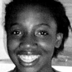 Makayla Randall  Case Type: Endangered DOB: Sep 08, 1997 Missing Date: Oct 01, 2012    Age Now: 16 Missing City: Oak Park Missing State: MI ...