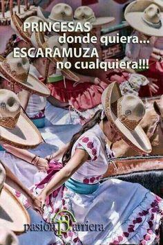 Escaramuza
