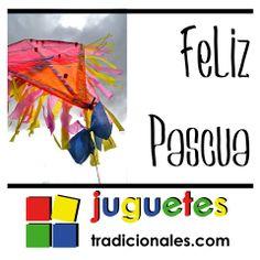 www.juguetestradicionales.com