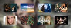 Großartige Effekte geben Bildern das ultimative Extra und sorgen für spannende Eyecatcher. Erweitere dein Effekte-Repertoire in Photoshop mit 60 fantastischen Aktionen, die mit nur einem Klick wahre Wunderwerke erstellen. Automatisch magisch! #photoshop #aktion #action #particle #bokeh #effect #composing #design #photomanipulation #effect #asset #PhotoshopBestActions #PhotoshopActions #PhotoEffects